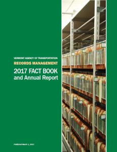 2017rmfactbookcover